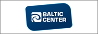 BalticCenter